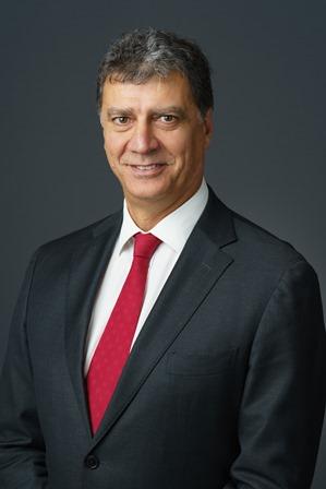 Tony Rovira
