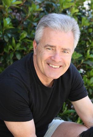 Joe Lowry