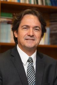 Dr Alexandre Vidigalde Oliveira
