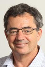 David Brereton