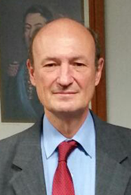 Hugo Javier Gobbi