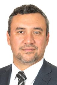 JP Varges de la Vega